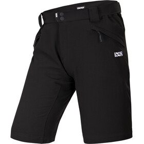 IXS Vapor 6.1 Trail Shorts Men black